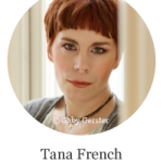 Tana_French_rund_0