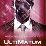 Anders de la Motte - UltiMatum