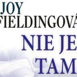 joy-fieldingova-nie-je-tam-clanok