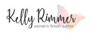 Kelly Rimmer - Keď som ťa stratila