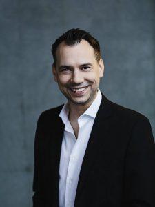 Sebastian Fitzek - Balík