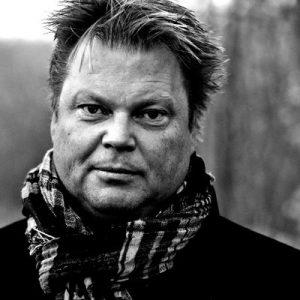 Jørn Lier Horst - Katharinin kód