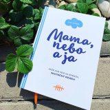 Eny Hanks - Mama, nebo a ja